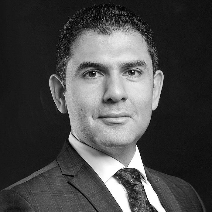 Wael Att